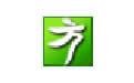 千方百剂医药管理系统 v9.0.30161官方版