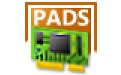 pads最新版本 9.5绿色版