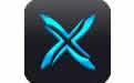 携玩助手 v2.2.1 官方版