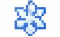 玄冰黑暗之光辅助 v1.6 免费版