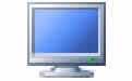 系统时间定格器 v1.0 绿色版