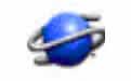 系统热键大师(具备一键上网/一键打开文件夹/一键锁定等功能) 2.26 绿色版