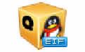 糯米糍QQ表情安装包