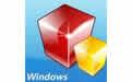 Windows优化大师绿色版 7.99 Build 13.604 官方绿色版