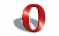 Opera(出色多页面浏览器) V56.0 Build 3051.52 Final中文版