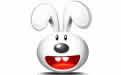 超级兔子便携版(系统保护工具) v8.2官方版