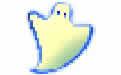 編輯GHOST映象文件(Ghost Explorer) V11.0.2.1573 漢化綠色特別版