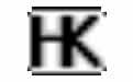 Hoekey(热键工具) v1.8 免费版