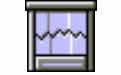 QQ视频非接不可工具 4.8绿色版