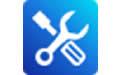 聯想輸入法修復工具 v3.63.1免費版