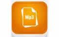 评测耳机音质的7首经典MP3歌曲