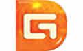 diskgenius破解版(硬盘修复分区工具) v5.0.0绿色专业版