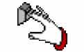 智能关机(iCloseDown) v1.76 绿色版