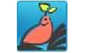 番薯在线QQ用户采集器 v2.0 免费版