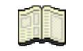 极品小说阅读软件 v3.5免费版