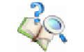 TT看小说(小说在线阅读软件) 绿色免费版