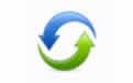 金松手机数据恢复大师 v1.0官方版