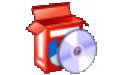 深港DJ音乐盒 V2.0.1 免费版