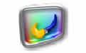 XP变脸王电脑版 8.60 Final 简体中文绿色特别版