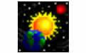 玄奥中国星命(算命软件) 3.1官方版