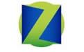 中关村在线Android版 v6.4.2 官方版