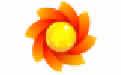 花朵瀏覽器 v1.14 學生版
