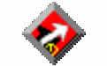 photoshop7经典实例教程
