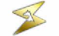 Windows木马防火墙 11.1.0.0官方版