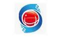 深信文档管理软件 3.3 免费版