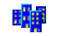 冰刃IP地址修改器 v3.3绿色版