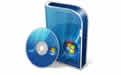 秋无痕一键优化WindowsXP 32位版 v201607 绿色免费版