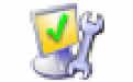 诺顿系统修复专家绿色版 中文版