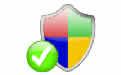 XMD5验证工具(检测文件的XMD5码) v1.0 绿色版