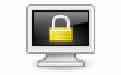 小林屏幕锁 v1.5绿色版