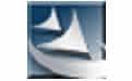 万能显卡驱动精灵加强版2010(显卡驱动集)