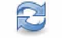 星空极速加密解密工具 V1.0绿色免费版
