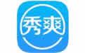 秀爽LOL英雄联盟视频手机版 v3.4.8 安卓版