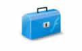 SWF Toolbox 注册版(Flash转换软件) V4.0官方最新版