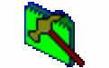 侠客工具盒(集成实用系统设置工具) V6.36 绿色特别版