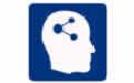 miMind(思维导图软件) V2.15 官方版