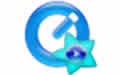 新星MOV视频格式转换器 V5.8.5.0官方免费版