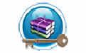 創易Rar超級破解器 v3.6 官方版