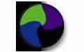 IBM语音输入软件(价值1万元) v10 中文免费版