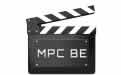 Media Player Classic(MPC)影音风暴 V6.4.9.1官方版