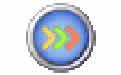 4U WMA MP3 Converter(顶级音频转换工具) v6.2.6 汉化特别版
