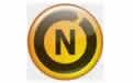 诺顿网络安全特警防间谍