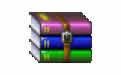323个精品小工具软件打包合集