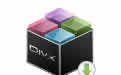 DivX Create Bundle v10.0.1 中文破解版