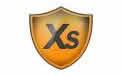 XoftSpy中文版(扫描间谍软件) 4.33.304注册版