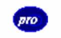 Teleport Pro(离线浏览网页) 1.72 中文破解版